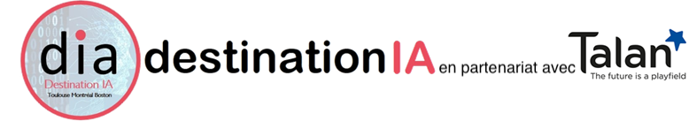Destination IA